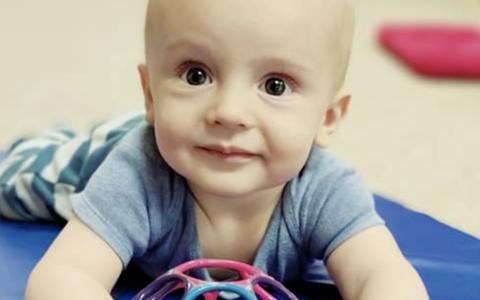 miminka-od-4-měsíců